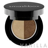Smashbox Waterproof Shadow Liner Duo
