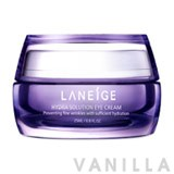 Laneige Hydra Solution Eye Cream