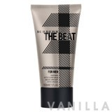 Burberry The Beat for Men Soothing After Shave Balm