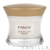 Payot Design Lift Riche
