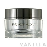 Payot Payot AOX Contour des Yeux