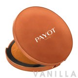Payot Poudre Lumiere Protectrice SPF6
