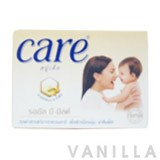 Care Royal B-Milk Bar Soap