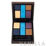 Yves Saint Laurent Tresor D'Afrique Eye Shadow