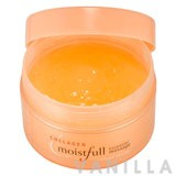 Etude House Collagen Moistfull Essential Massage