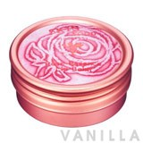 Skinfood Rose Essence Lip Balm