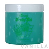 Caring Fruity Gel Green