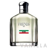 Moschino Friends Eau de Toilette