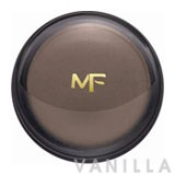 Max Factor Earth Spirits Eye Shadow