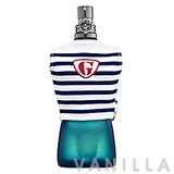 Jean Paul Gaultier Super Le Male Collector Eau de Toilette