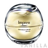 Impress Granmula Cream