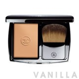 Chanel Vitalumiere Eclat Compact Powder Foundation