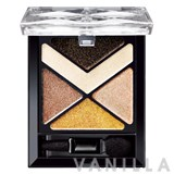 Maybelline Eyestudio Hyper Diamond Eyeshadow