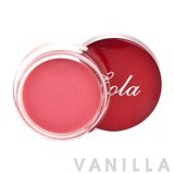 Lola Hi-Shine Lip Gloss