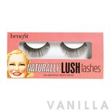 Benefit Naturally Lush Lashes