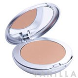 T. LeClerc Powdery Compact Foundation SPF10