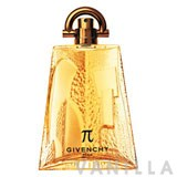 Givenchy Pi for Men Eau de Toilette
