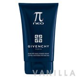Givenchy Pi Neo for Men After Shave Balm