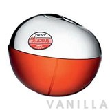 DKNY Red Delicious Eau de Parfum