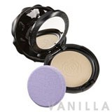 Anna Sui Moisturizing Rich Powder Foundation SPF15 PA++
