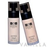 VOV Liquid Foundation