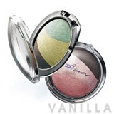 VOV Aura Glam Eyes
