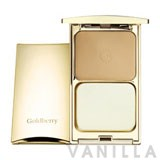 Goldberry Compact Foundation SPF25 PA++