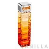 Boss Orange Woman Sunset Eau de Toilette