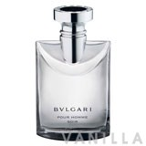 Bvlgari Pour Homme Soir After Shave Lotion