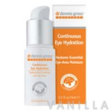 MD Skincare Continuous Eye Hydration