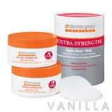 MD Skincare Extra Strength Alpha Beta Peel