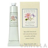 Crabtree & Evelyn Summer Hill Hand Therapy