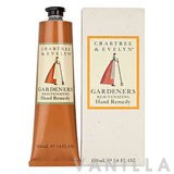 Crabtree & Evelyn Gardeners Age Defying Hand Remedy