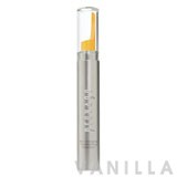 Elizabeth Arden Prevage Eye Anti Aging Moisturizing Treatment