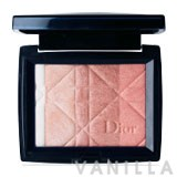Dior Diorskin Poudre Shimmer Ultra Shimmering All Over Face Powder