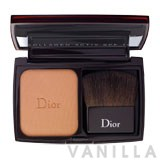 Dior Dior Bronze Collagen Activ SPF15