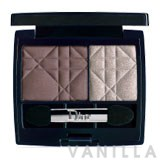 Dior 2 Couleurs High-Contrast Eyeshadow