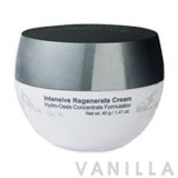 Giffarine Glamorous Beaute Intensive Regenerate Cream Hydro-Oasis Concentrate Formulation