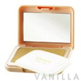 Giffarine Active Young Pressed Powder