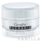 Giffarine Pueraria Wrinkle Fighting Eye Contour