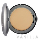 Giffarine Whitiss Compact Foundation Powder