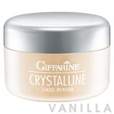 Giffarine Crystalline Loose Powder