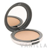 Giffarine Crystalline Pressed Powder