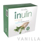 Giffarine Inulin Powder Dietary Supplement