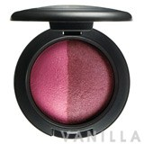 MAC Mineralize Blush (Duo)