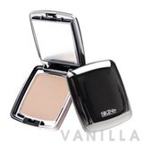 Skin79 Crystal Finish Pact