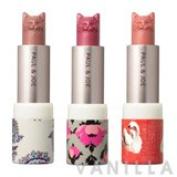 Paul & Joe Smitten Kitten Lipstick