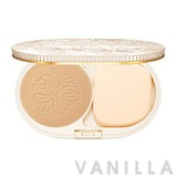 Paul & Joe Protective Powder Compact Foundation