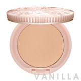 Paul & Joe Creamy Powder Compact Foundation