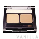Yves Rocher Complexion Concealer Palette
